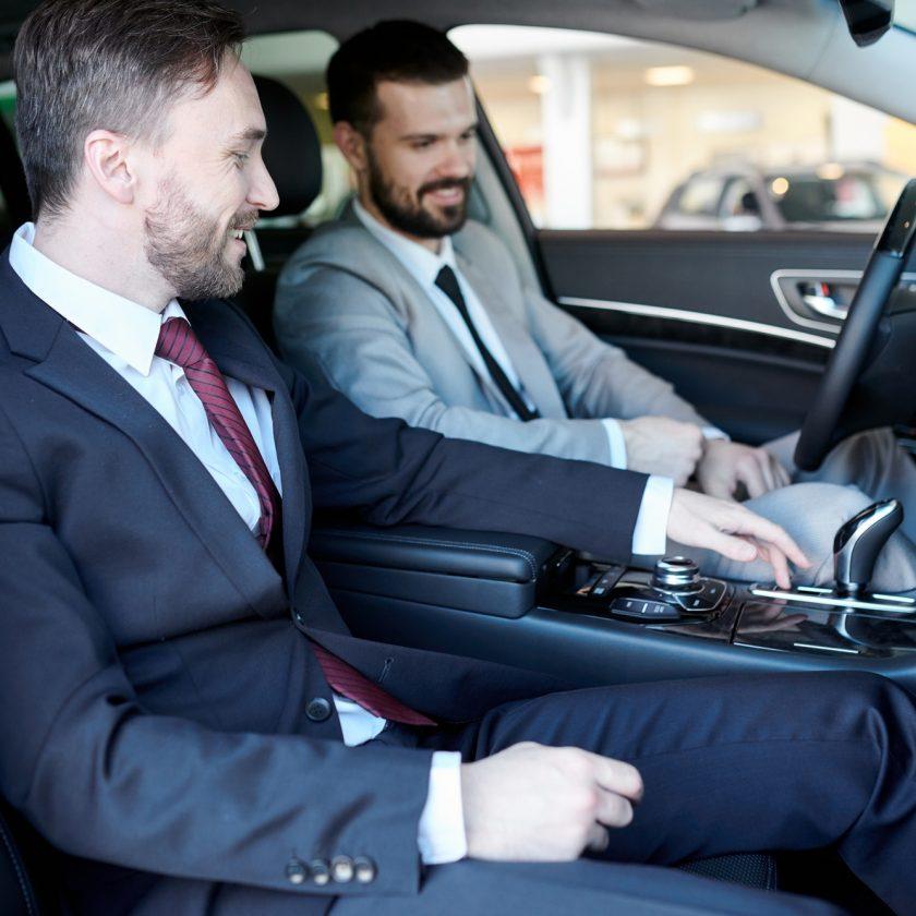 test-drive-in-new-car.jpg